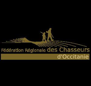Fédération régionale des chasseurs