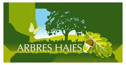 logo Arbres Haies paysages d'Aveyron