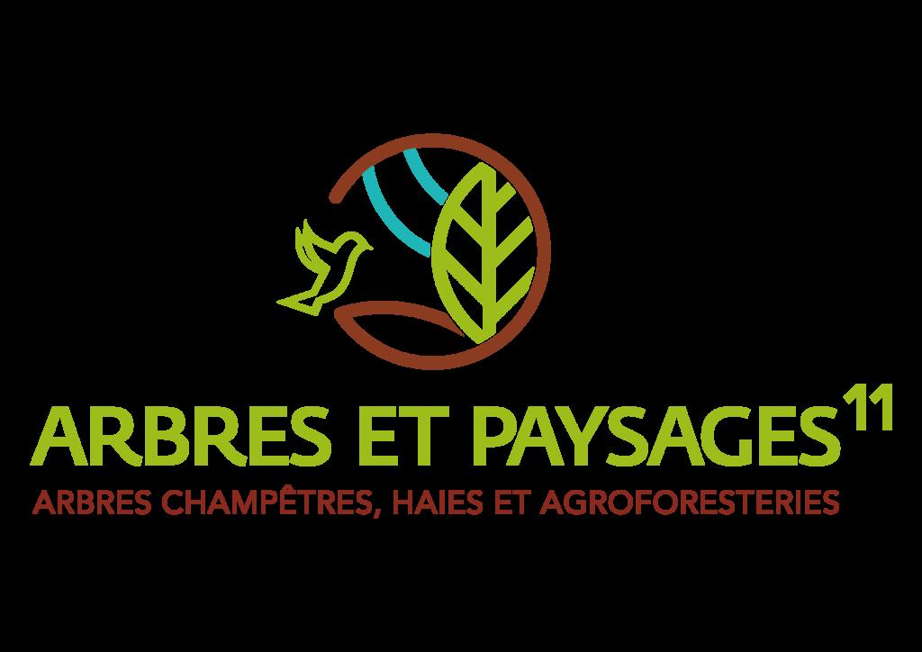 logo Arbres et Paysages 11