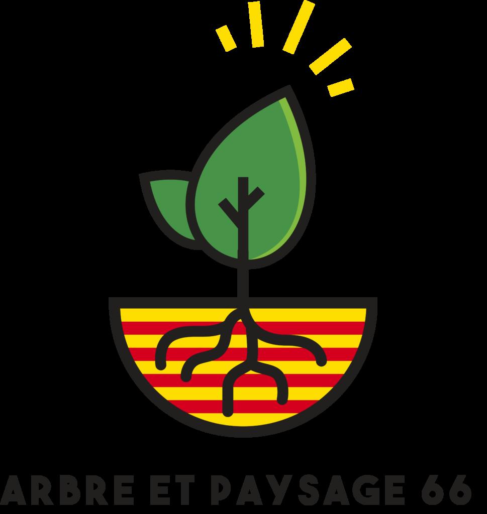 logo Arbre et paysage 66