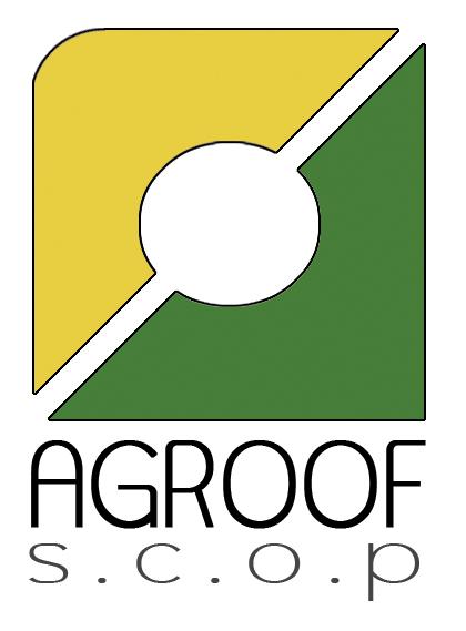 logo Agroof