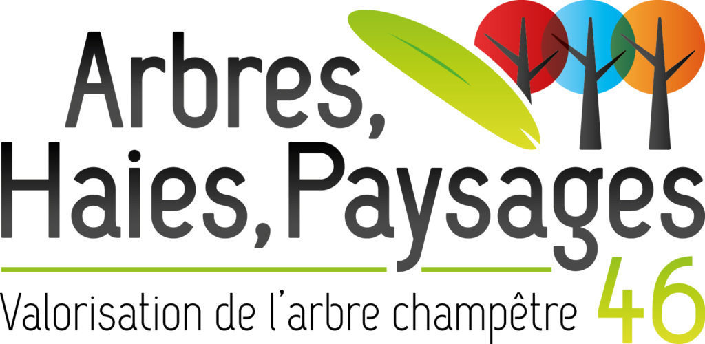 logo Arbres Haies Paysages 46