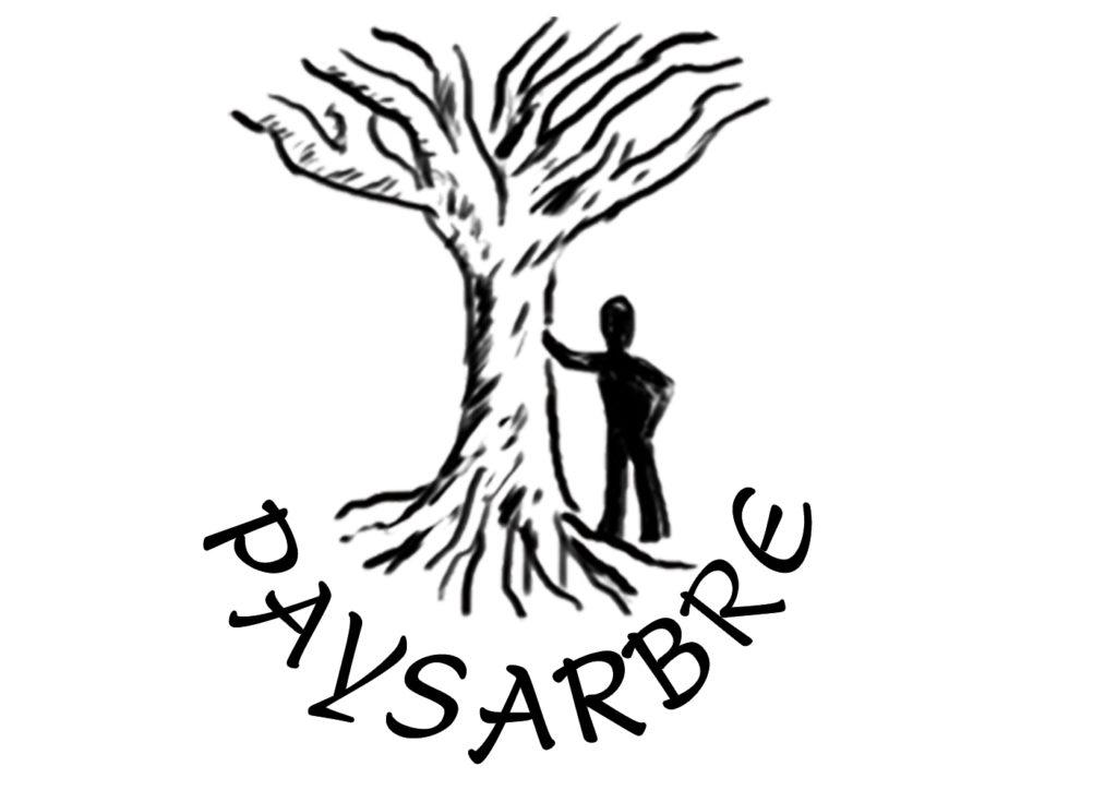 logo Paysarbre