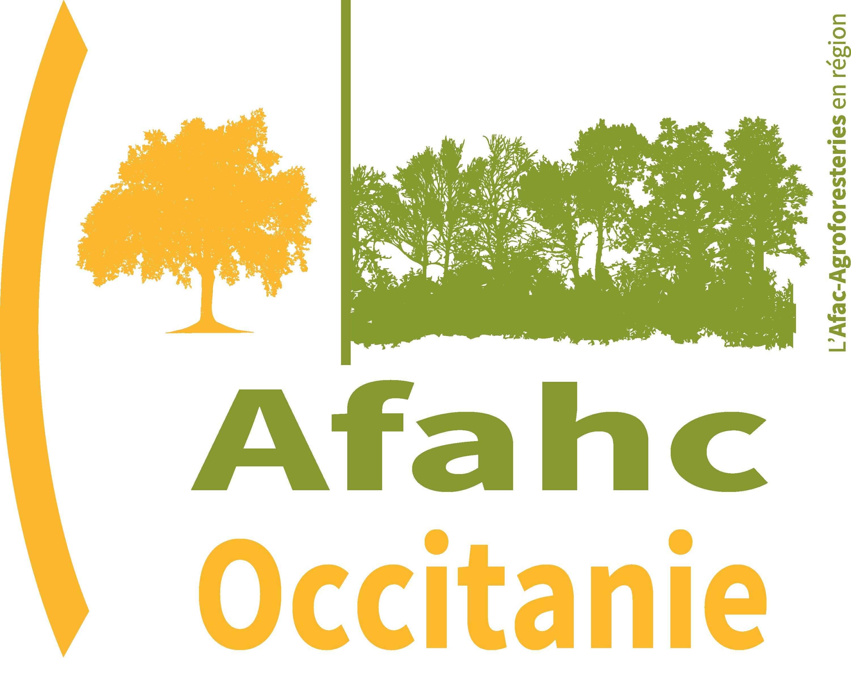 Logo Afahc Occitanie