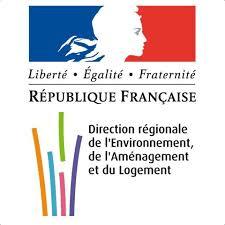 DREAL Occitanie