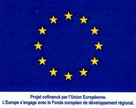 UE Feder