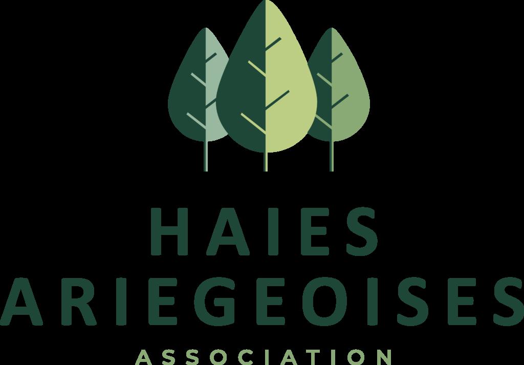 logo Haies Ariégeoises