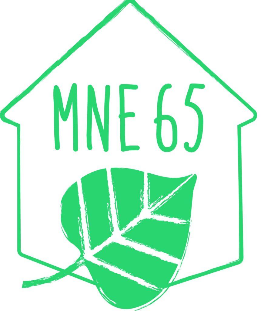 logo MNE/Arbre et Paysage 65