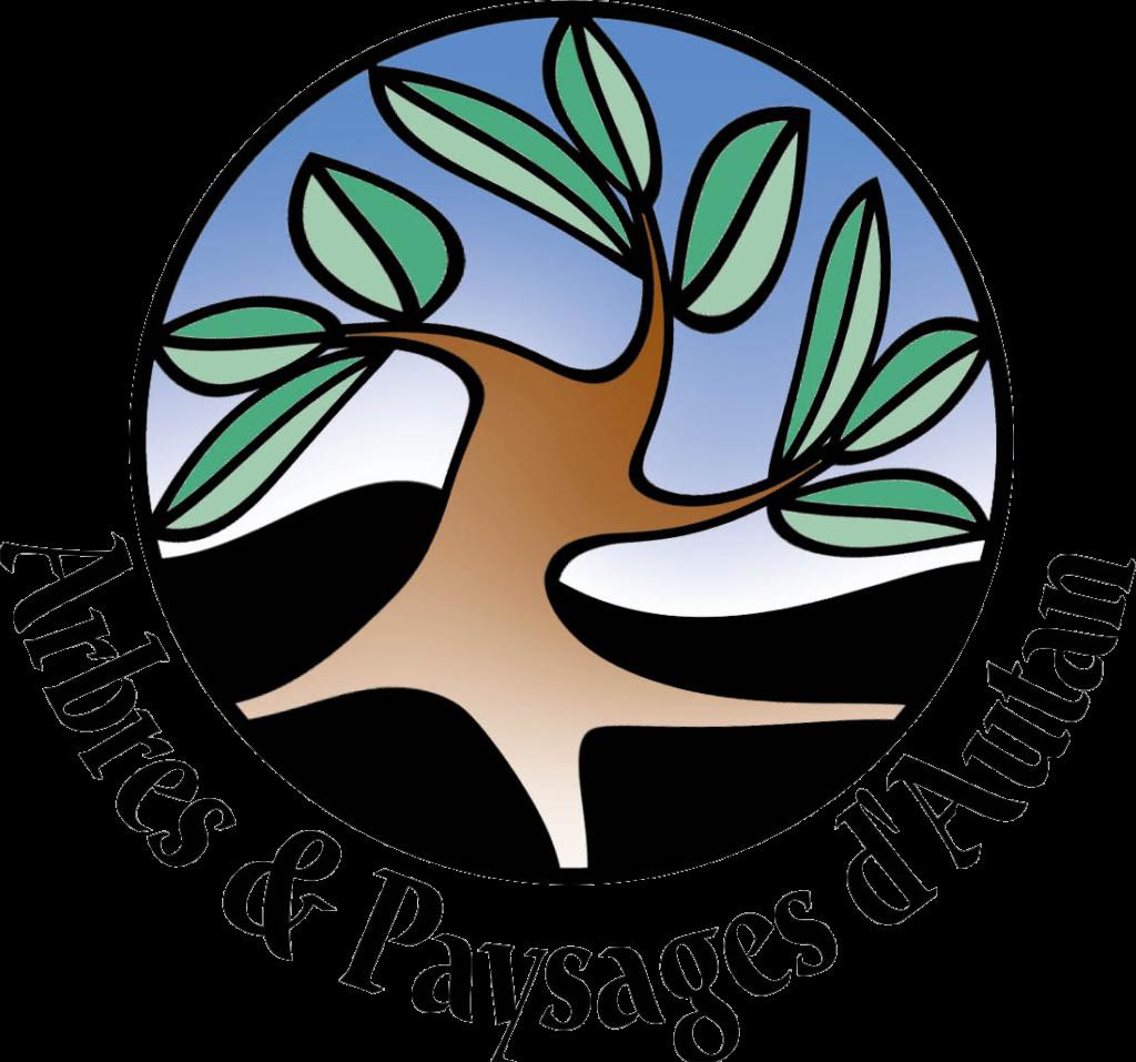 logo Arbres et Paysages d'Autan